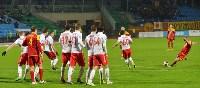 «Арсенал» Тула - «Спартак-2» Москва - 4:1, Фото: 118