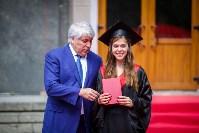 Магистры ТулГУ получили дипломы с отличием, Фото: 223