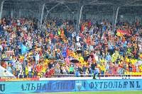 """Арсенал"" - ""Байкал"" 2:1. 11 июля 2015, Фото: 121"