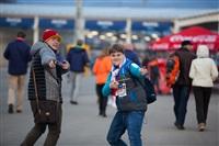 Олимпиада-2014 в Сочи. Фото Светланы Колосковой, Фото: 40