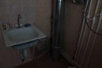 Дома для переселенцев из аварийного жилья в Донском и Узловой построили с нарушениями, Фото: 9