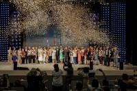 Тулячка  успешно выступила на Всероссийском чемпионате по компьютерному многоборью среди пенсионеров, Фото: 5