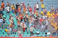 «Кубань» Краснодар - «Арсенал» Тула - 5:1., Фото: 15