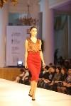 Всероссийский конкурс дизайнеров Fashion style, Фото: 35
