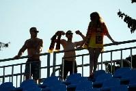ЦСКА - Арсенал Тула - 3:1. Товарищеская игра., Фото: 64