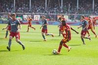 Арсенал-Локомотив 2:0, Фото: 141