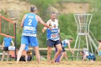 Чемпионат ТО по пляжному волейболу., Фото: 61