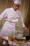 В Туле выбрали трёх лучших кулинаров, Фото: 121