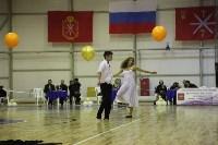 Танцевальный турнир «Осенняя сказка», Фото: 44