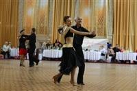 Танцевальный праздник клуба «Дуэт», Фото: 120