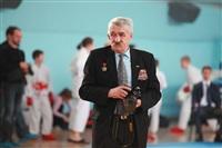 Турнир Двугрошева. 6 апреля 2014, Фото: 43