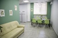 Центр медицины катастроф, Фото: 6