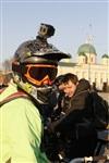 Велосветлячки в Туле. 29 марта 2014, Фото: 6