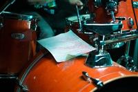 «Фруктовый кефир» в баре Stechkin. 21 июня 2014, Фото: 30