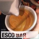 Esco Bar, кофейня, Фото: 1