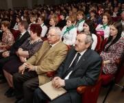 В Туле отметили 25-летие службы занятости населения, Фото: 4