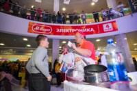 Кулинарный мастер-класс Сергея Малаховского, Фото: 7