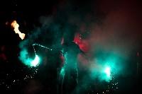 """Закрытие """"Театрального дворика""""-2016, Фото: 303"""