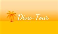 Дива-Тур, Фото: 1