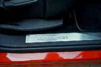 Citroen C5 Aircross: Создан парить над дорогой, Фото: 20