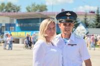 Тульские десантники отметили День ВДВ, Фото: 153