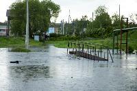 Дедилово затопило, Фото: 13