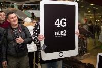 «Операция 4G» Tele2 прошла успешно!, Фото: 21