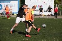 Групповой этап Кубка Слободы-2015, Фото: 537