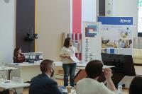 В Туле назвали победителя проекта «Мама-предприниматель», Фото: 9
