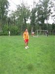 Фанаты тульского «Арсенала» сыграли в футбол с руководством клуба, Фото: 28