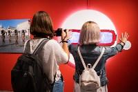 Открытие выставки в Музее Станка, Фото: 8