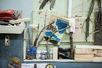 Закулисье Тульского театра кукол: Заглянем в волшебный мир детства!, Фото: 72