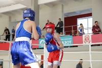 Первенство Тульской области по боксу, Фото: 70
