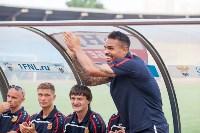 """Встреча """"Арсенала"""" с болельщиками. 27 июля 2016, Фото: 79"""