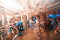 Вечеринка «In the name of rave» в Ликёрке лофт, Фото: 83