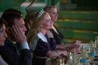 «Краса России Тула-2016» (полуфинал), Фото: 29