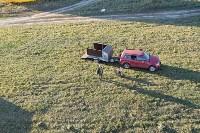 В Туле стартовал III открытый Кубок Тульской области по воздухоплаванию, Фото: 31