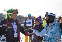 Горнолыжный чемпионат в Форино, Фото: 73