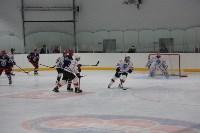 Стартовал областной этап Ночной хоккейной лиги, Фото: 110