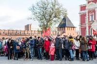 День народного единства в Тульском кремле, Фото: 27