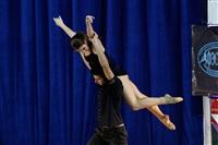 Всероссийский фестиваль персонального мастерства Solo Star, Фото: 25