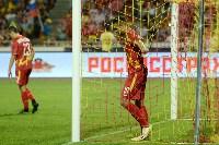«Арсенал» - «Оренбург» - 0:0, Фото: 130