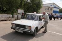 Тульские полицейские вспомнили ПДД, Фото: 54