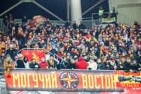 «Спартак»-«Арсенал». 9.11.2014, Фото: 11
