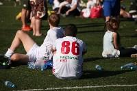 Групповой этап Кубка Слободы-2015, Фото: 166