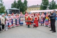 Фестиваль Крапивы - 2014, Фото: 188