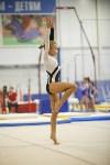 Спортивная гимнастика в Туле 3.12, Фото: 79