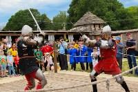 В Туле прошел народный фестиваль «Дорога в Кордно. Путь домой», Фото: 124