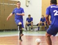 Чемпионат Лиги любителей футбола, Фото: 31