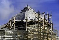 Строительство первого тульского «Кванториума», Фото: 28